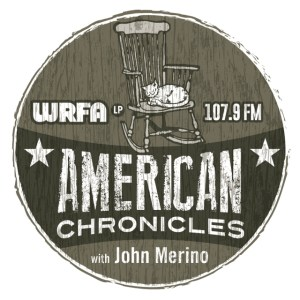 [LISTEN] American Chronicles Episode 16 – Politically Correct (For the Holidays)