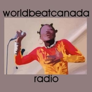 World Beat Canada