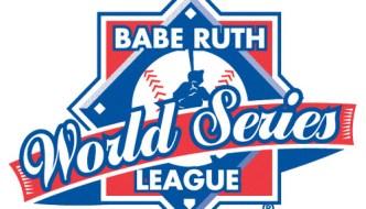 [LISTEN] Community Matters – Kim Ecklund Discusses 2018 16-18 Babe Ruth World Series