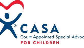 [LISTEN] Community Matters – Carrie Rinehart and Victoria Patti from Court Appointed Special Advocates