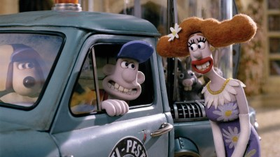 Wallace-Gromit-The-Curse-of-the-Were-Rabbit-DI