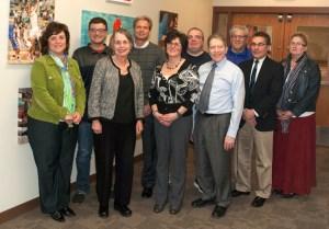 Jamestown Public Schools Creates PROMISE Fund to Help Raise Non-Essential Program Revenue