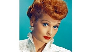 Celoron Officials Select Artist to Make the Next Statue of Lucille Ball