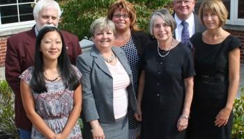 group health community foundation