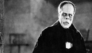 [LISTEN] Arts on Fire – Rev. Luke Fodor Talks About Phantom of the Opera at St. Lukes