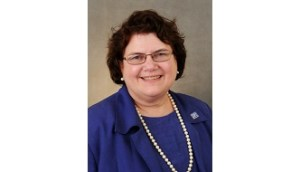 Chamber to Honor Dr. Susan McNamar