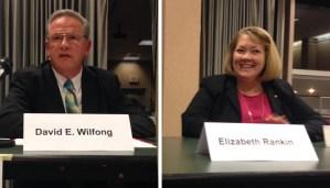 Chautauqua County Legislature to See Few Changes Following 2015 Election
