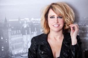[LISTEN] Arts on Fire – Courtney Yasmineh Interview