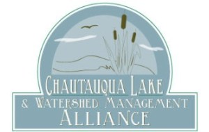Chautauqua Lake Watershed Management Alliance Helps Secure $1.4 Million for Stream Bank Stabilization