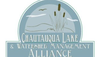 Chautauqua Lake and Watershed Management Alliance to Meet Thursday in Jamestown