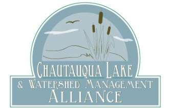 watershed management alliance logo