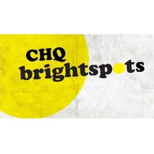[LISTEN] Chautauqua Bright Spots Invites Public to Share, Discuss Positive Community Initiatives