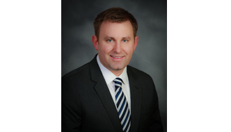 [LISTEN] Community Matters – Chautauqua County District Attorney Patrick Swanson August 2018 Interview