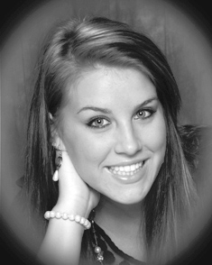 On the first anniversary of her death from a heroin overdose, Christin Tibbetts's parents, Kim Leach and Kevin Tibbetts, will join the Mental Health Association of Chautauqua County in sponsoring a Candlelight Vigil. This remembrance of all those who have died from heroin will be held on Saturday evening, February 27, 2016, 6:30-8 p.m., at the Northern Chautauqua Conservation Club, 1 North Mullett Street in Dunkirk.