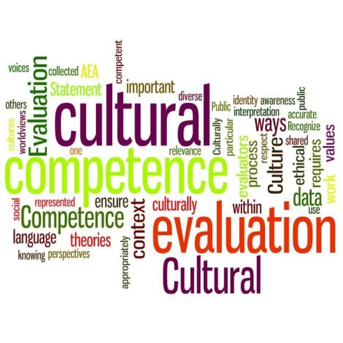 Cultural-Competence-Wordle