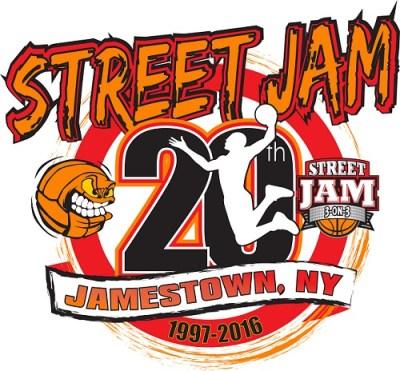 Jamestown_street_jam_2016 for Vicky
