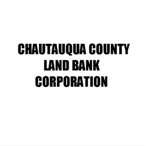 [LISTEN]  Community Matters – Chautauqua County Land Bank Corporation