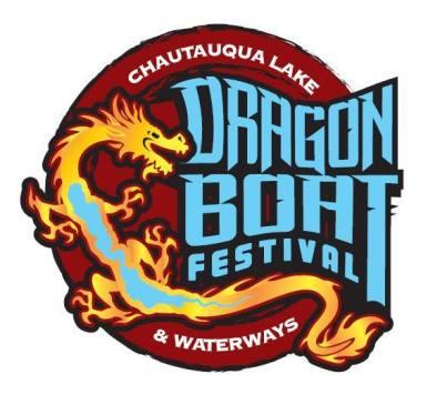 Chautauqua Lake Dragon Boat Race