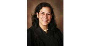 Family Court Judge Judith Claire to Retire in June