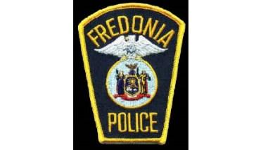 Fredonia Police