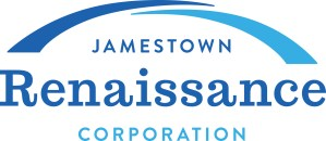 PUSH Buffalo Representative to be in Jamestown Thursday for Sustainable Housing Forum