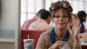 Sally Field comedy 'Hello, My Name is Doris' shows June 4 at Reg Lenna