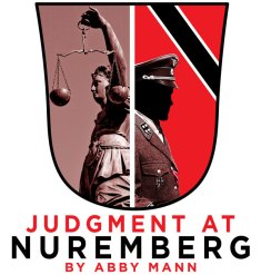nurembergweb copy