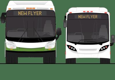 newflyer