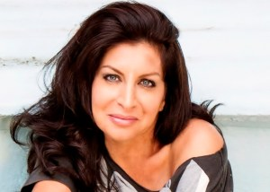 [LISTEN] Arts on Fire – Tammy Pescatelli Interview