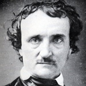 [LISTEN] Arts on Fire – Paul Leone Discusses an Evening with Edgar Allan Poe