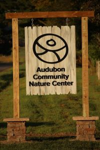 [LISTEN] Community Matters – Ruth Lundin from the Audubon Community Nature Center