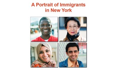 comptroller-immigration-report