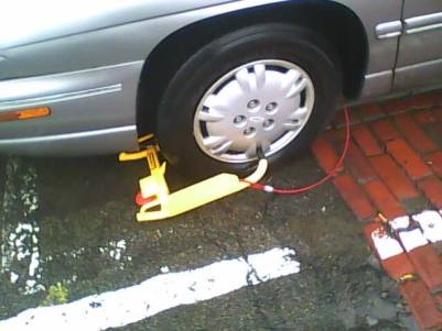 parking-boot