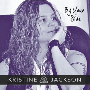kj-front-cover-cd100-out-web
