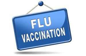 Governor Directs Department of Health to Provide for Counties in Response to Flu Emergency