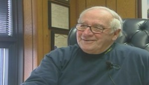 Former Dunkirk Mayor Sentenced to Six Month Home Confinement for Embezzlement from Campaign Fund