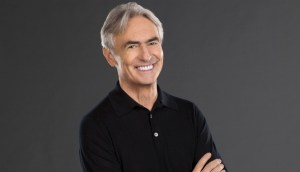 National Comedian and Hit TV Show Director Joins National Comedy Center Week At Chautauqua Institution