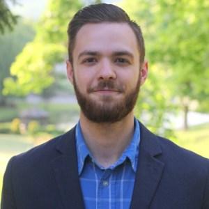 [LISTEN] Community Matters – Rey Muniz III Discusses the Excelsior Scholarship Proposal