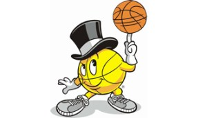Gus Macker Makes a Return to Jamestown