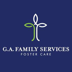 [LISTEN] Community Matters – Ericka Garcia from G.A. Family Services Foster Care Program