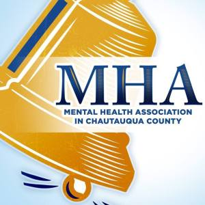 Mental Health Association Continues to See Increased Number of People Seeking Help for Addiction