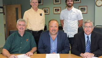 BPU Approves New Flex Electric Rate Agreement with Monofrax
