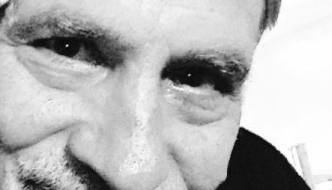 [LISTEN] Arts on Fire – Interview with Jamestown-based Musician Bill Nothem