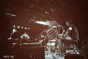 Erie-Based Thrash Metal Band Makes Jamestown Debut Aug. 5 at Mojos