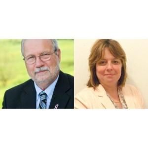 [LISTEN] Community Matters – 2017 Chautauqua County Clerk Candidates