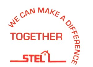 STEL Receives State Grant to Assist with Housing Programs