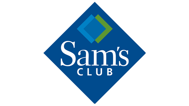 BJ's Invites Sam's Club Members to Join its Program