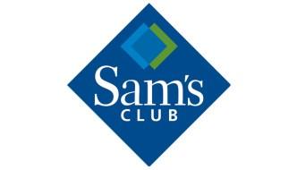 Full Media Release from Walmart Regarding the Closure of Jamestown Sam's Club