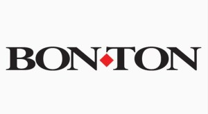 Bon-Ton to Close by August 1