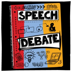 [LISTEN] Arts on Fire – Adam Owens Discusses Speech and Debate at JCC